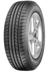 Efficient Grip Perf ROF Tires
